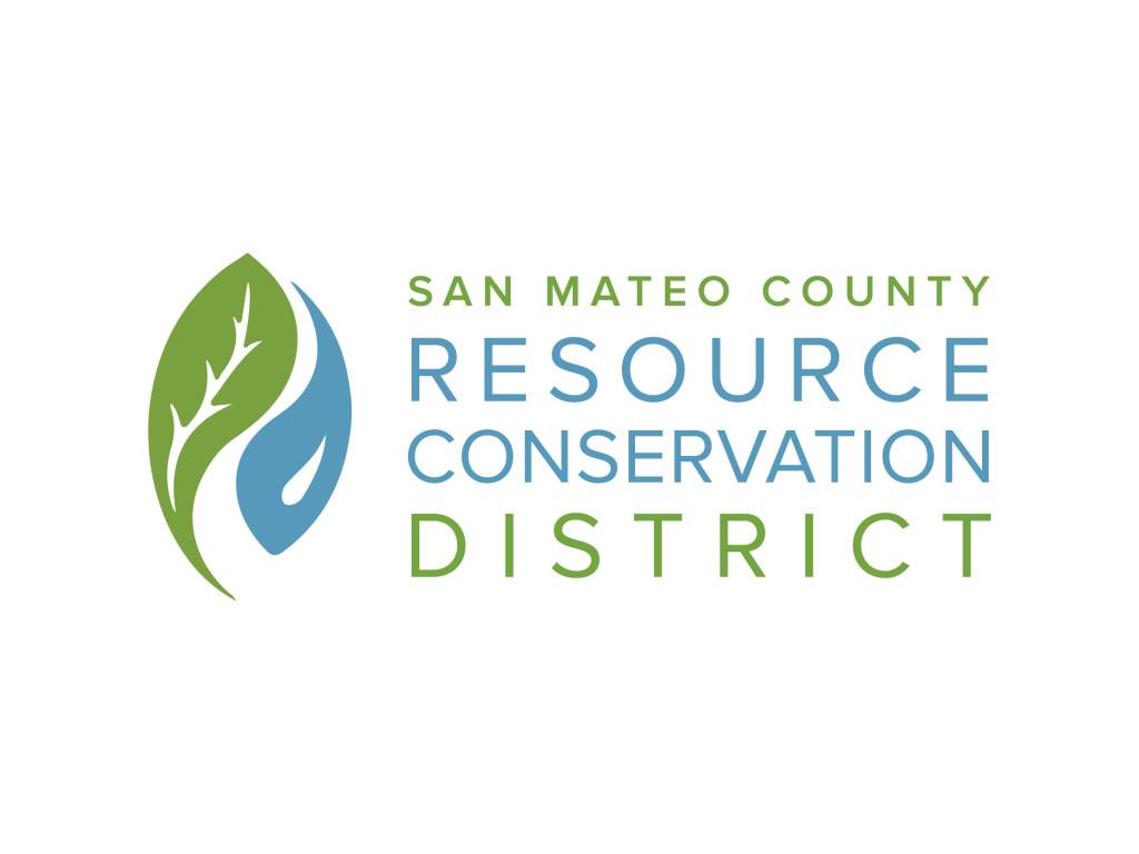 San Mateo RCD Identity