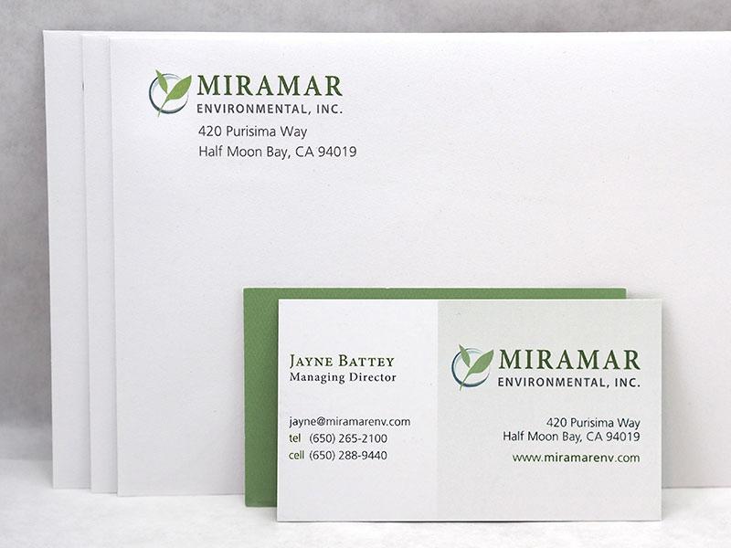 Miramar environmental anna reeser design miramarprintmedia2 800 colourmoves